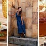 La 1ª Feria Vegana y Sostenible de España ya suma más de 100 empresas y 6.000 entradas vendidas
