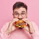 Estudio vincula la dieta vegana con un menor riesgo de cáncer de próstata